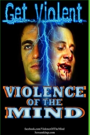 Violence of the Mind (2013)
