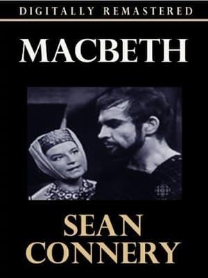 MacBeth (1961)