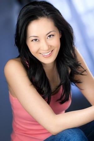 Olivia Cheng isChu