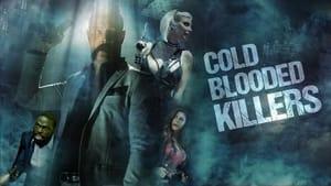 مشاهدة فيلم Killer Rose 2021 مترجم اونلاين
