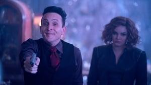 Gotham: Season 5 Episode 6