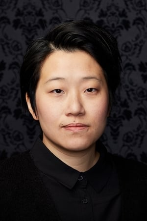 Kirsten Tan
