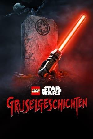 LEGO Star Wars Gruselgeschichten