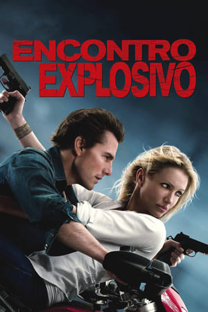 knight and day full movie online free