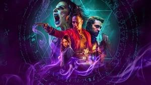 Diablero (2018), serial online subtitrat