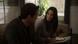 Cougar Town Season 2 Episode 14
