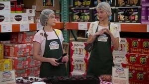 Alexa & Katie: 2×2, episod online