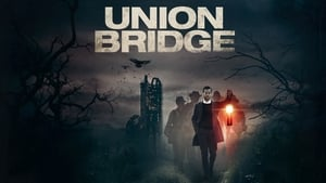 Union Bridge 2019