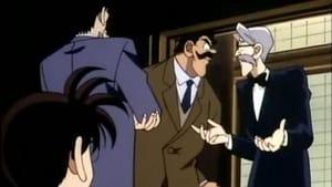 Detective Conan 1×2