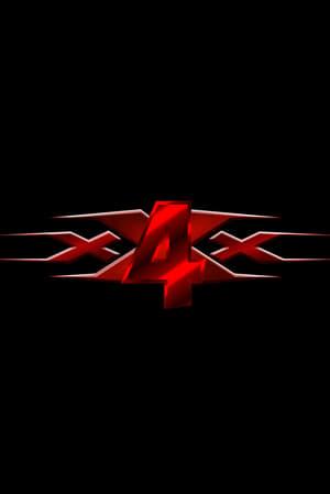 xXx 4 (1970)