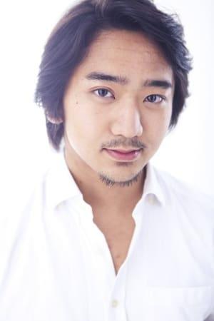 Tanroh Ishida