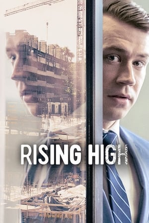 Rising High 2020 Full Movie