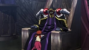Overlord Season 3 Episode 5