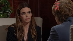 The Young and the Restless Season 45 :Episode 72  Episode 11325 - December 13, 2017