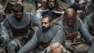 Knightfall Season 2 Episode 7