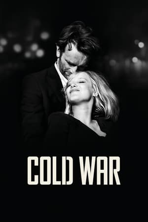Cold War-Azwaad Movie Database