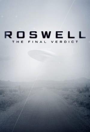 Roswell: The Final Verdict – Season 1