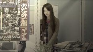 Kamen Rider Season 19 :Episode 6  Episode 6