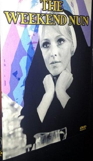 Image The Weekend Nun