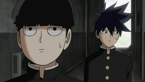 Mob Psycho 100 Season 1 Episode 8 English Dubbed Watch Online