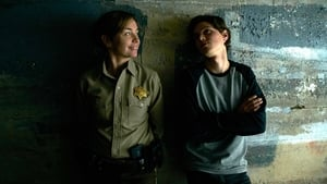 Eyewitness Season 1 123movies Watch Online Full Movies Tv Series Gomovies Putlockers