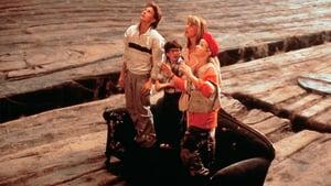 Скъпа, смалих децата / Honey, I Shrunk the Kids (1989)