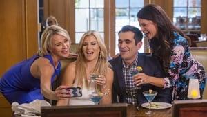 Modern Family Season 7 Episode 13