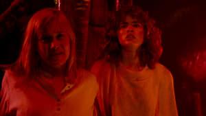 Pesadilla en la Calle del Infierno 3: Guerreros de Sueños / Pesadilla en Elm Street 3 Guerreros Del Sueño