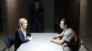 The Whispers: Season 1 Episode 5