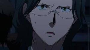 Trickster: Edogawa  Episode 9 ver episodio online