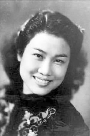 Ruifang Zhang