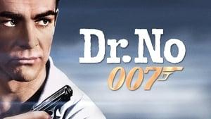 Dr. No 1962