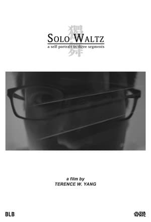 Solo Waltz