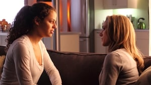 Lost Girl: 2×19