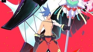 watch Promare 2019 online free