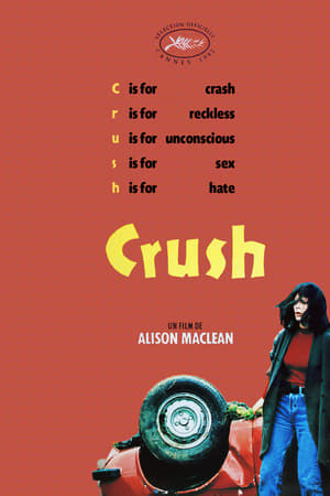 Crush-Marcia Gay Harden