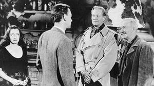 Beyond the Forest (1949) online ελληνικοί υπότιτλοι