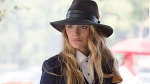 A Simple Favor 2018 HD Watch and Download
