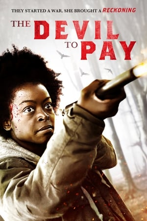 The Devil to Pay (2019)
