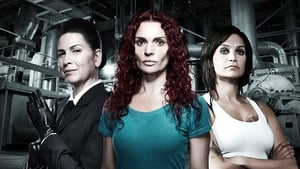 Wentworth Online Capitulos Completos
