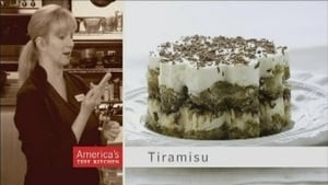 America's Test Kitchen: 9×9