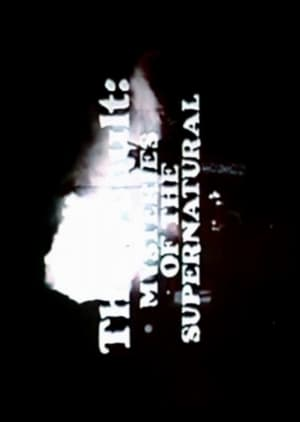 The Occult: Mysteries Of The Supernatural (1977)
