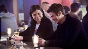 The Flash: 1×16