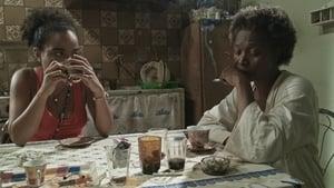 Coffee with Cinnamon (2018) CDA Online Cały Film Zalukaj