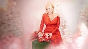 A Holly Dolly Christmas [2020]