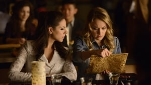 Lost Girl 5×3