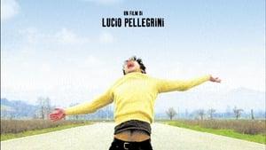 English movie from 2003: Ora o mai più