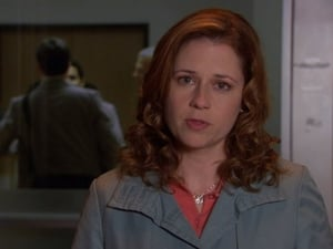 The Office: 4×15