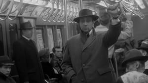 Dos hombres en Manhattan – Deux hommes dans Manhattan