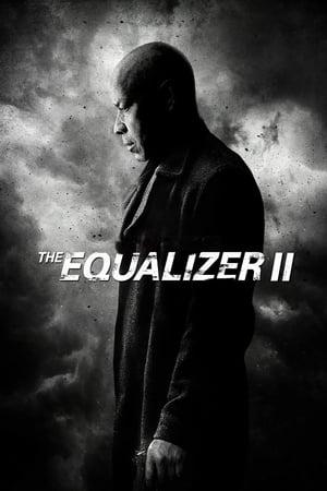 The Equalizer 2 (El protector)